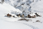 Chatel wintersport