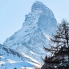 Zermatt wintersport