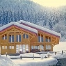 Wintersport Chatel Bizztravel