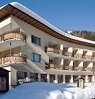 Wintersport Davos Bizztravel