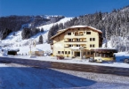 Wintersport Kirchberg Bizztravel
