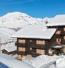Wintersport Livigno Bizztravel