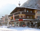 Wintersport Mayrhofen Bizztravel