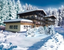 Wintersport Saalbach Hinterglemm Bizztravel