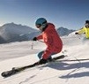 Wintersport Solden Bizztravel
