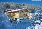 Wintersport Fugen Bizztravel