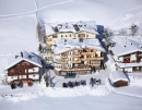 Wintersport Gerlos Bizztravel