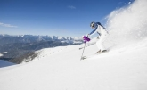 Wintersport Val di Fassa Summit Travel