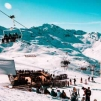 Wintersport Val Thorens Neckermann Reizen