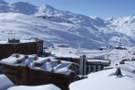Wintersport Val Thorens Sunweb