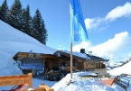 Wintersport Westendorf Bizztravel
